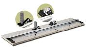 Logan Graphic Products 450-I Artist Elite Mat Cutter 1 pcs sku# 1842146MA
