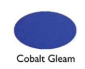 Stewart Superior Palette Metallic Reinker - Cobalt Gleam