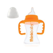 Thinkbaby No Spill Sippy Cup - 270ml