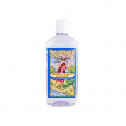 Humphrey's Homoeopathic Remedy Witch Hazel Astringent - 470ml