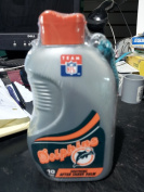 Miami Dolphins Soothing After Shave Balm 300ml