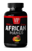 African Mango Extract - African Mango 1000mg - African Mango Weight Loss