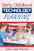 Early Childhood Technology Planning