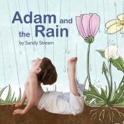 Adam and the Rain (Yoga Life)
