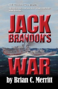 Jack Brandon's War