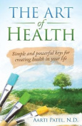 The Art of Health
