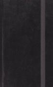 Journaling Bible-ESV-Writers