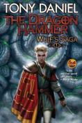 The Dragon Hammer