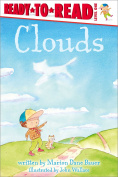 Clouds (Ready-To-Read