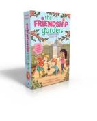 The Friendship Garden Flower Power Collection