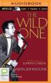 The Wild One: Johnny O'Keefe [Audio]