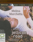 On the Jellicoe Road [Audio]