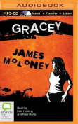 Gracey (Gracey Trilogy) [Audio]