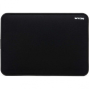 Incase Icon Sleeve for 33cm MacBook Air