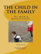 The Child in the Family [PER]
