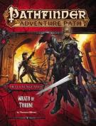 Pathfinder Adventure Path: Hell's Vengeance