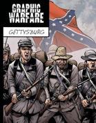 Gettysburg (Graphic Warfare)