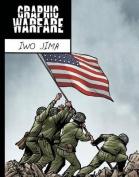 Iwo Jima (Graphic Warfare)