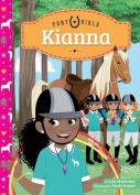Kianna (Pony Girls)