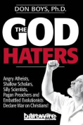 The God Haters
