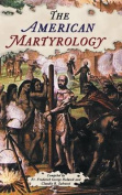 The American Martyrology