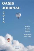 Oasis Journal 2015