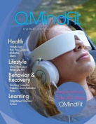 Qmindfit Mind Library