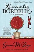 Lowcountry Bordello