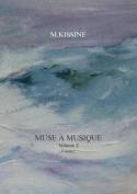 Muse a Musique - Volume 2 [FRE]
