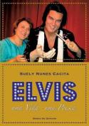 Elvis [POR]