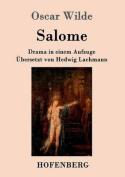 Salome [GER]