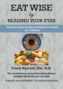 Eat Wise by Reading Your Eyes