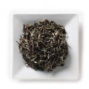 Mahamosa China White Tea and Tea Filter Set