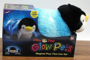 Western Outpost - Penguin Glow Pets As Seen On TV