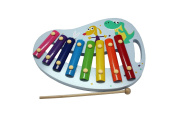 Baby Genius My First Xylophone
