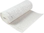 Art Advantage Cloth Plaster Wrap, 20cm x 460cm