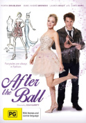 After the Ball [Region 4]