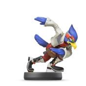 Nintendo amiibo Character Falco
