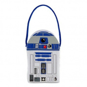 Disney R2-D2 Trick-or-Treat Bag