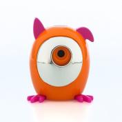 WowWee Snap Petz Dog Novelty, Peach/Pink