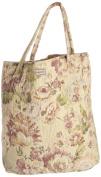Ringarose Women's M Shopper Bag