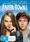 Paper Towns [Region 4]