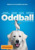 Oddball  [Region 4]