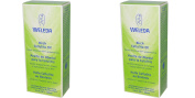 (2 PACK) - Weleda Birch Cellulite Oil - Organic | 100ml | 2 PACK - SUPER SAVER - SAVE MONEY