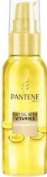 Pantene (Pack Of 2) Dry Oil With Vitamin E X 100 ml