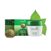 Biotique Bio Henna Fresh Powder Hair Colour For Greying Hair 500gm
