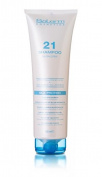 Salerm 21 shampoo 300ml