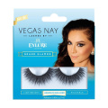 Vegas Nay Lashes by Eylure GRAND glamour / GRANDE GLAMOUR