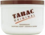 Tabac Original By Maurer & Wirtz For Men. Shaving Soap Bowl 130mls by Maurer & Wirtz