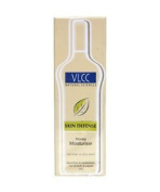 VLCC Honey Moisturiser 100ml